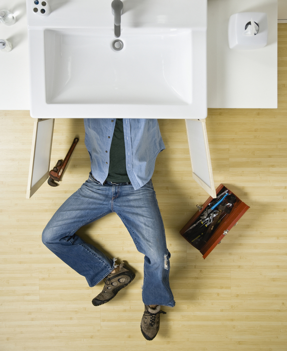 berlin rohrreinigung notdienst notfall notruf abfluss notdienst lothar schmithausen e k. Black Bedroom Furniture Sets. Home Design Ideas